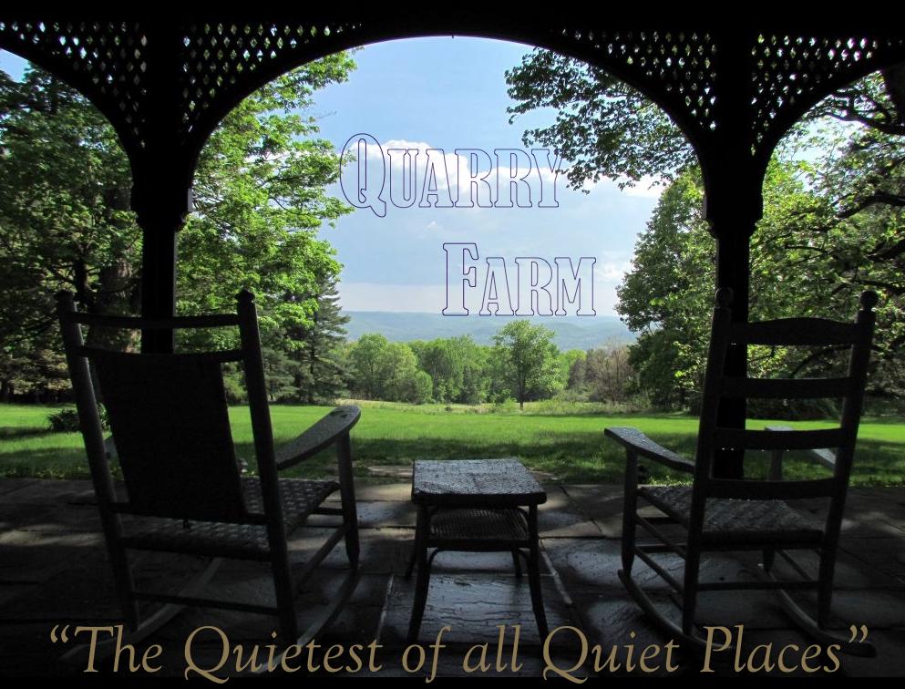 Quarry Farm