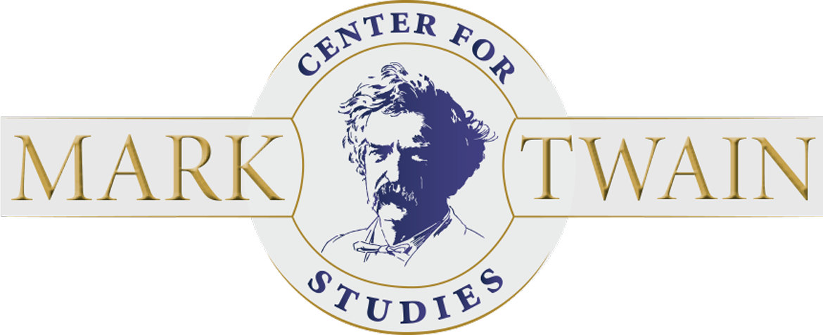 Center for Mark Twain Studies